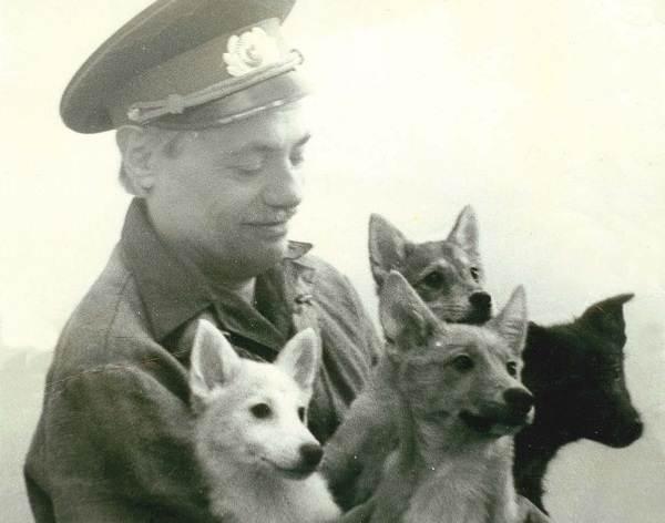 Собака-Сулимова-Описание-особенности-уход-и-содержание-породы-7