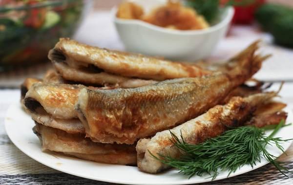 Корюшка-рыба-Описание-особенности-виды-образ-жизни-и-среда-обитания-корюшки-7
