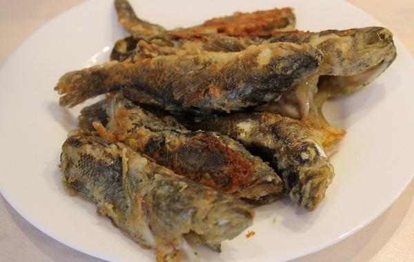 Ротан-рыба-Описание-особенности-виды-образ-жизни-и-среда-обитания-ротана-15