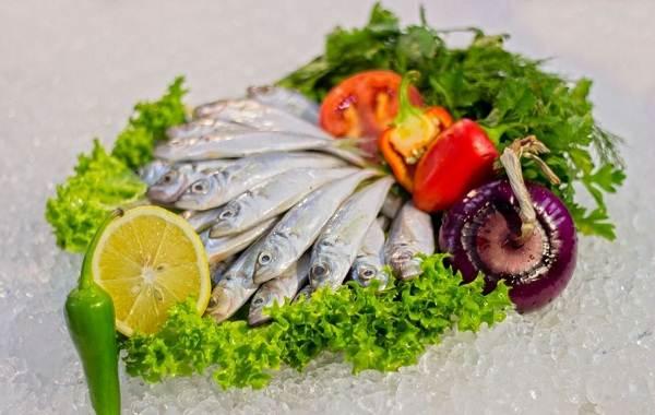 Ставрида-черноморская-рыба-Описание-особенности-виды-ловля-и-среда-обитания-5